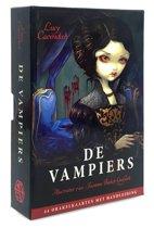 De vampiers orakelkaarten