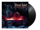 Hits Out Of Hell (LP)