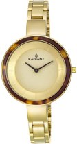 Radiant new tiffany's RA460202 Vrouwen Quartz horloge