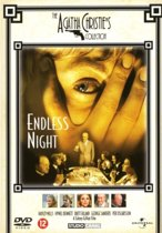 Endless Night (dvd)