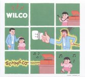 Schmilco (LP)
