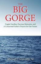 The Big Gorge