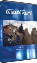 De Buurtpolitie - Seizoen 7 - Deel 3 (DVD 33)