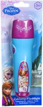 Disney Frozen zaklamp LED