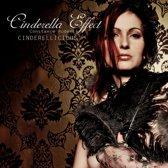 Cinderellicious