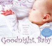 Goodnight Baby