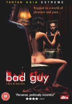 Bad Guy (2003) (dvd)