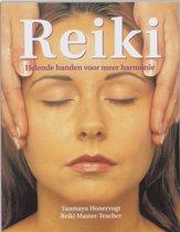 Reiki: helende handen voor meer harmonie