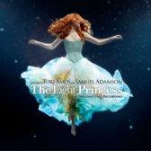 The Light Princess (Ost)