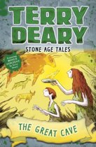 Stone Age Tales