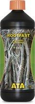 ATA Rootfast 1L