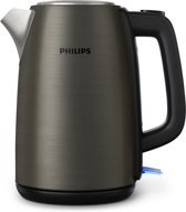 Philips HD9352/80 - Waterkoker - Titanium