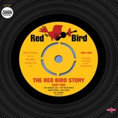 Red Bird Story, Vol. 2