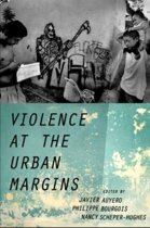 VIOLENCE AT THE URBAN MARGINS GCE C