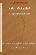 Libro de Luzbel - El equilibrio es posible