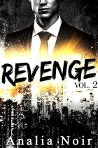 Revenge (Livre 2)