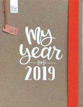 Echt miek agenda 2019