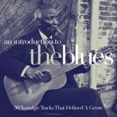 An Introducing To The Blues