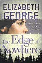 The Edge of Nowhere 01. Saratoga Woods