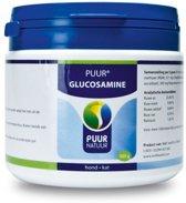 Puur Glucosamine Voor De Hond En Kat - 300 GR