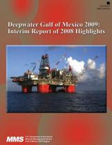 Deepwater Gulf of Mexico 2009
