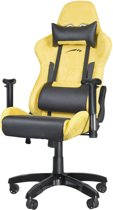 Speedlink, REGGER Gaming Chair (Geel)