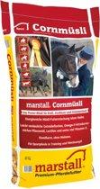Marstall Cornmuesli 20 kg paard