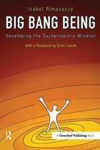 Big Bang Being