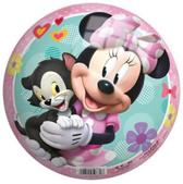 Minnie Mouse Bal - Speelbal 23 cm