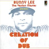 Creation Of Dub
