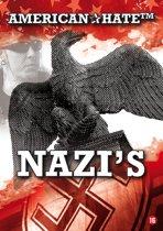 American Hate - Nazi's