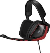 Corsair  Void Surround - Dolby 7.1 Gaming Headset - PC + PS4