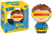 Funko Pop! Marvel Dorbz: X-Men Cyclops - Verzamelfiguur