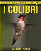 I Colibr