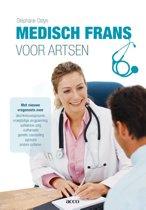 Medisch Frans voor artsen