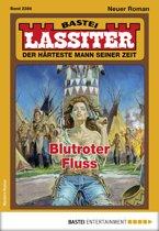 Lassiter 2386 - Western