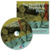 Highlights From The History Of R&B