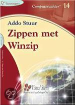 Zippen Met Winzip