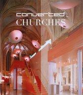 Converted Churches
