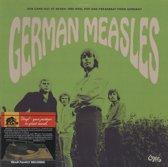 German Measles Vol.2 (LP)