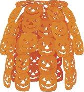 """""""Pompoen hang decoratie Halloween  - Feestdecoratievoorwerp - One size"""""""