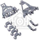 Bosch Lager Van inzet -onderkorf- SGS53E05 00428344