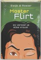 Masterflirt / druk heruitgave