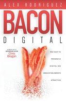 BACON Digital