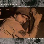 Steve & The Dukes Earle - The Hard Way