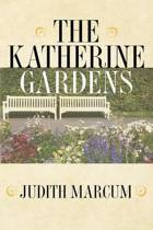The Katherine Gardens