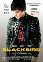 Blackbird (dvd)