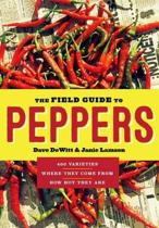 Field Guide to Peppers, the