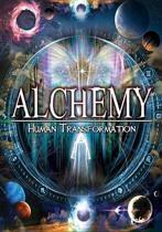 Alchemy; Human Transformation (dvd)