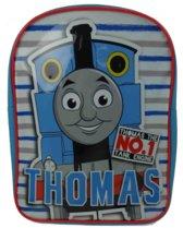 Thomas de trein rugzak